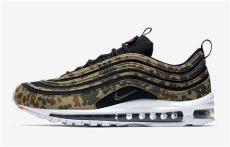air max 97 camo germany nike air max 97 country camo germany aj2614 204 sneaker bar detroit