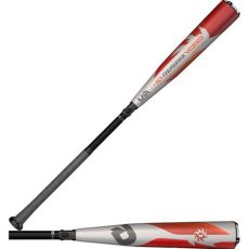 2018 demarini voodoo balanced review shop demarini 2018 voodoo one 10 2 5 8 quot balanced usa baseball bat 29 quot 19 oz free shipping