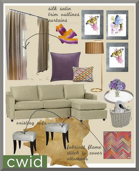 20 remarkable inspiring grey living room ideas living