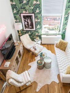 tapiceria de muebles en austin tx tapiceria de muebles en houston tx salones pequea os donde todo es posible disea o de interior