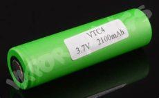 legit sony vtc4 2100mah 30 18650 batteries 10 75 18650 battery sony battery - Legit Vtc4 Battery