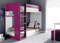 cama mesa abatible camas autoportantes literas fijas camas altas camas compactas camas - Camas Literas Modernas Juveniles