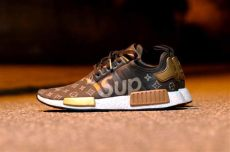 adidas nmd louis vuitton supreme price what a supreme x louis vuitton x adidas nmd r1 collaboration might look like hypebeast