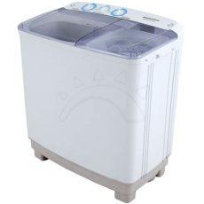 lavar tina de lavadora mastertech lavadora 22 lb 3 ciclos de lavado doble tina tina de lavado tina de exprimido
