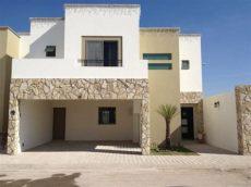 casa en venta santa b 225 rbara torre 243 n coahuila m 233 xico 1 480 000 mxn mx12 af9052 - Casas En Venta En Torreon Coah