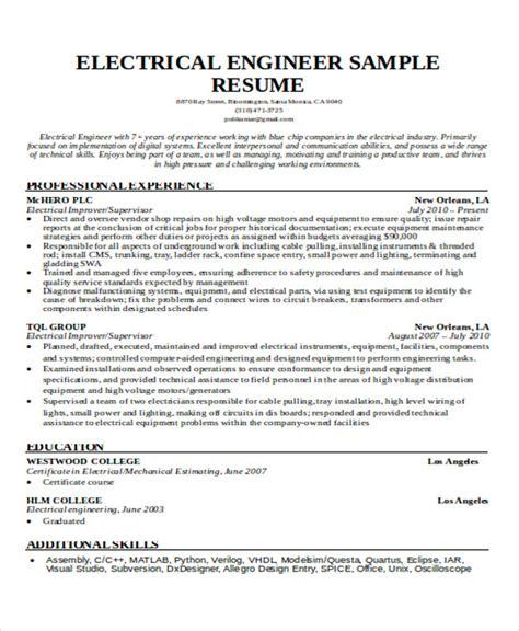 high quality custom essay writing professional essay resume