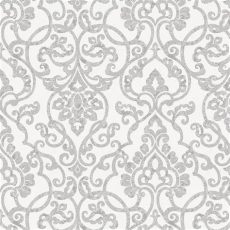 filigree wallpaper design gray filigree fabric by the yard gray fabric carousel designs