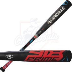 louisville slugger 918 reviews 2018 louisville slugger prime 918 bbcor baseball bat 3oz wtlbbp918b3
