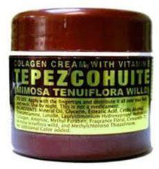 conoce los beneficios de la pomada de tepezcohuite - Pomada De La Cana Con Tepezcohuite Precio