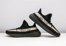 yeezy boost 350 v2 black and white how to buy the black white adidas yeezy boost 350 v2 sneakernews