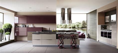 pin aggela venetaki home styling kitchen design modern