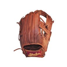 shoeless joe ball gloves 11 75 quot i web baseball glove shoeless joe ballgloves