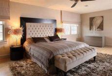 camas matrimoniales modernas 2018 decoracion de camas matrimoniales lujo decoraci 243 n de dormitorios modernos 2018 en 2020