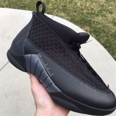 air jordan 2017 releases air 15 stealth black varsity 2017 sneaker bar detroit