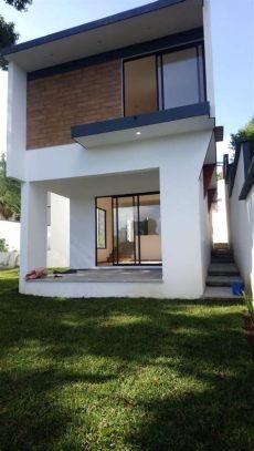 venta de casas de infonavit en xalapa veracruz venta casa en xalapa enr 237 quez veracruz 1655858 icasas mx