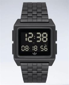 adidas archive m1 instructions adidas archive m1 ozmosis watches
