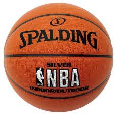 el baloncesto el baloncesto - Balon De Basquetbol