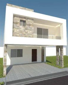 casas en venta en guadalupe nuevo leon con credito infonavit casa en venta guadalupe nuevo nueva nuevo le 243 n inmuebles24