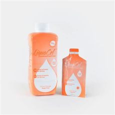 liquacel protein liquacel liquid protein
