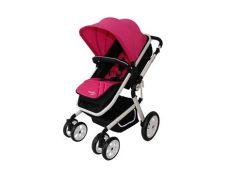 carreolas para bebe liverpool carriola con sistema de viaje evenflo rosa polar ts 3851 liverpool es parte de mi vida