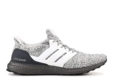 ultra boost oreo outfit ultra boost adidas ultra boost 4 0 cookies and