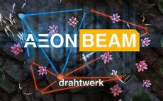 aeon beam play softwares a5dnw20fkcba mobile9 - Chion Beams Aw18
