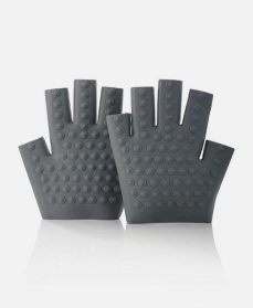 quot in quot gloves by 794168879485 ebay - In Good Hands Massage Gloves