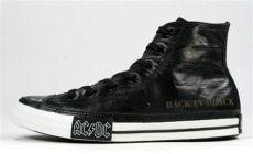 ac dc converse shoes ac dc converse shoes ac dc photo 7294113 fanpop