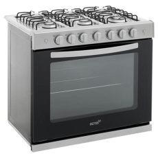 estufas acros empotrables precios estufa empotrable 30 quot mod ae3400d acros