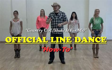 55 line dance images pinterest exercise videos country