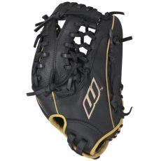 worth softball gloves worth century series fastpitch softball glove 12 5 quot c125bcfs