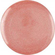 daniel sandler watercolour blush rose glow daniel sandler watercolour blusher 15ml glow blush