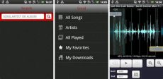 atouna toufouli mp3 download best and mp3 downloader apps for android