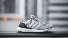 adidas ultra boost 40 oreo zebra review on adidas ultra boost 3 0 quot zebra quot quot oreo quot
