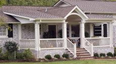 front porch flat roof designs front porch flat roof designs home design ideas within size 1488 x 829