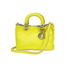 mini diorissimo bag review cepar - Diorissimo Bag Review