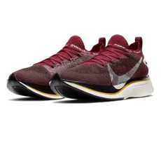 nike vaporfly 4 flyknit running shoes nike vaporfly 4 flyknit gyakusou running shoes sp19 save buy sportsshoes