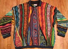biggie smalls coogi sweater replica cosby sweater 189 99 does coogi make polo collar sweaters like this or is this one
