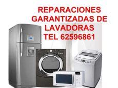escuelas de reparacion de lavadoras y refrigeradores lavadoras reparacion clubnegocio99 club negocio 99 negocios y servicios d f cdmx
