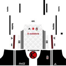 jersey kit dls 18 indonesia terbaru jersey kekinian - Jersey Kit Dls 18 Indonesia Terbaru