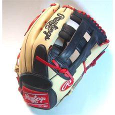 rawlings gamer xle 12 rawlings gamer xle gxle302c 6cs baseball glove 12 75 right throw