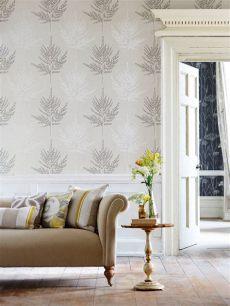harlequin wallpaper paste the wall harlequin folium paste the wall wallpaper at lewis partners