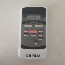 mando a distancia para aire acondicionado daitsu modelo aire acondicionado daitsu modelo ofertas marzo clasf