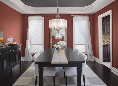formal dining room ideas choose wall color midcityeast