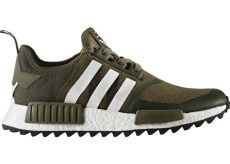 adidas nmd r1 trail white mountaineering trace olive cg3647 - Adidas Nmd R1 Trail White Mountaineering Trace Olive
