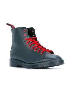 how to get scuffs off white doc martens white x doc martens navy boots 163 329 boots lace up boots navy boots