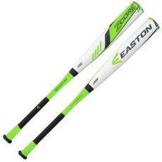 2016 easton zcore hybrid easton z hybrid 3 bb16zh 2016 bbcor baseball bat sports direct usa