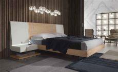 camas matrimoniales modernas y funcionales economicas camas para ni 209 os color avellana