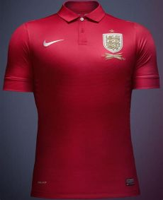 new nike kit new nike 2013 home and away kits released footy headlines