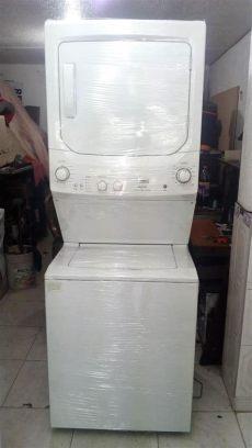 mantenimiento lavadora mabe lavadora secadora mabe nueva envio gratis a bgta posot class